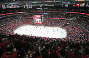 verizon-center