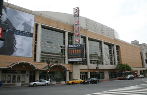 Verizon_Center_wide