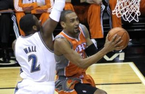 Grant_Hill_and_John_Wall