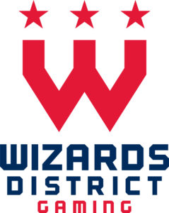 Wizards-District-Gaming-Global Logo