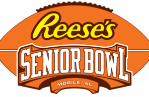 Senior-Bowl-Logo-500x281