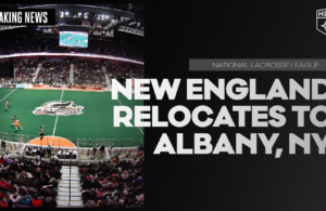 NLL_Breaking_NewEngland_9x16